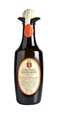 Mandarino 250 ml